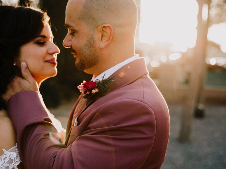 Tmx 649b0267 51 949771 Saint Petersburg, FL wedding videography