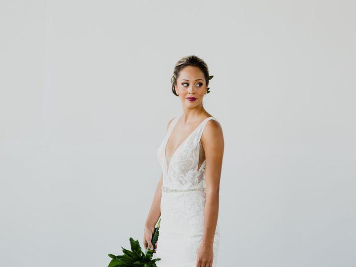 Tmx 649b0482 51 949771 V1 Saint Petersburg, FL wedding videography