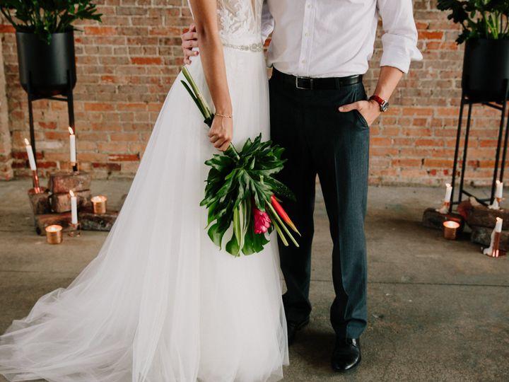 Tmx 649b0572 51 949771 Saint Petersburg, FL wedding videography