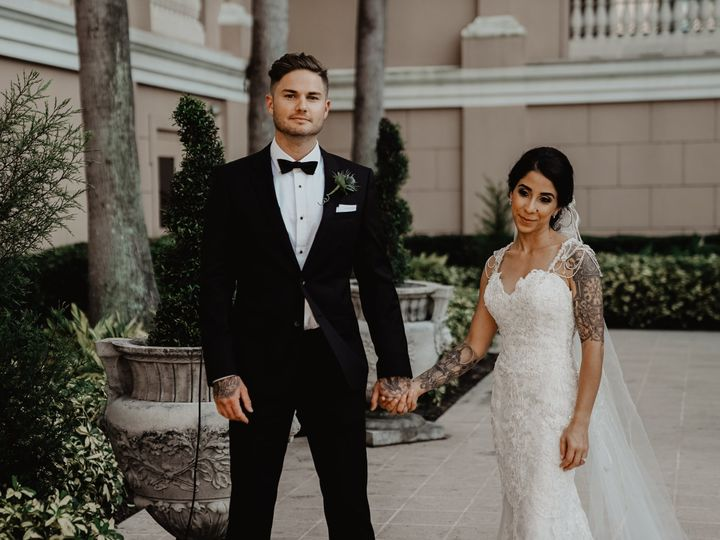 Tmx Dsc00109 2 51 949771 Saint Petersburg, FL wedding videography
