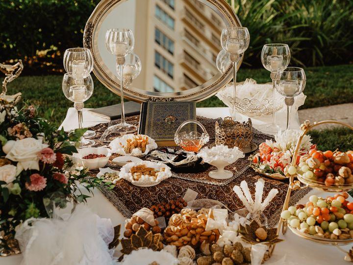 Tmx Dsc00158 51 949771 Saint Petersburg, FL wedding videography