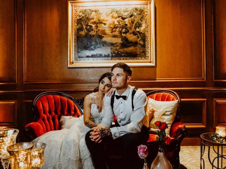 Tmx Dsc00231 2 51 949771 Saint Petersburg, FL wedding videography