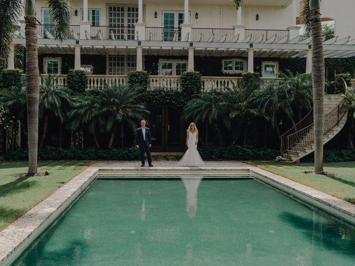 Tmx Dsc04620 51 949771 Saint Petersburg, FL wedding videography