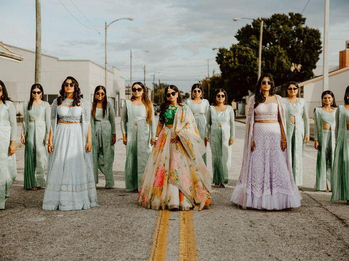 Tmx Jaykomalbride57 51 949771 V1 Saint Petersburg, FL wedding videography