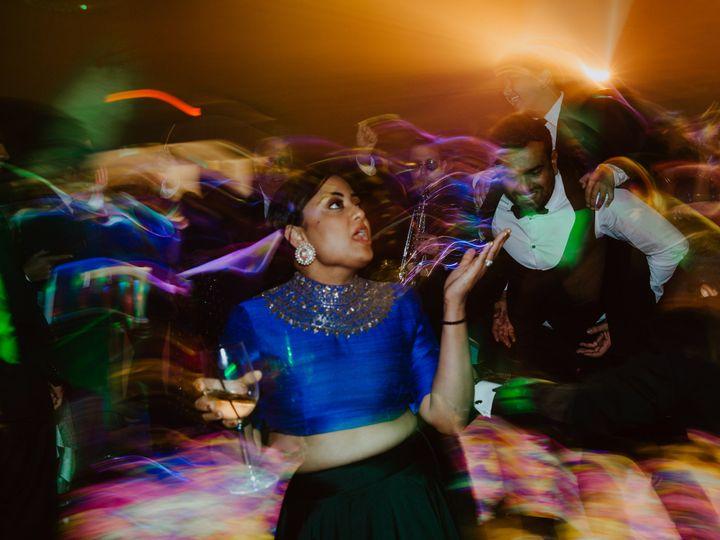 Tmx Jaykomalreception279 51 949771 Saint Petersburg, FL wedding videography