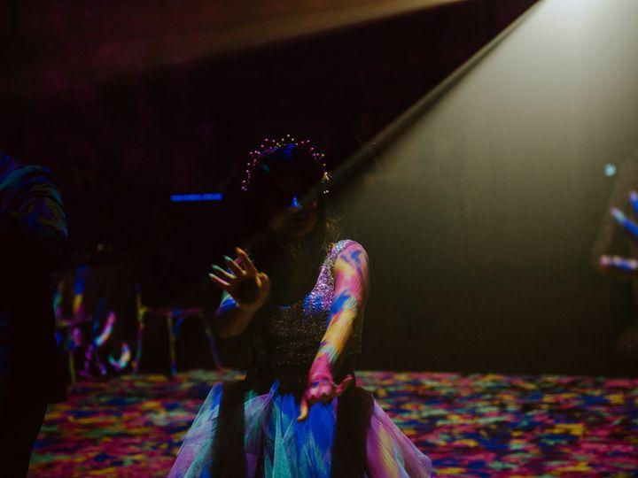 Tmx Jaykomalreception282 51 949771 Saint Petersburg, FL wedding videography