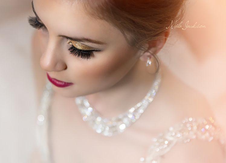 Mila Jackson Photography
