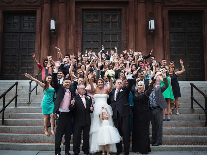 Tmx 1 Mila Jackson Photography Washington Dc01 Mila Jackson Photography Washington Dca0827 51 759771 159268791717518 Woodbridge, VA wedding photography