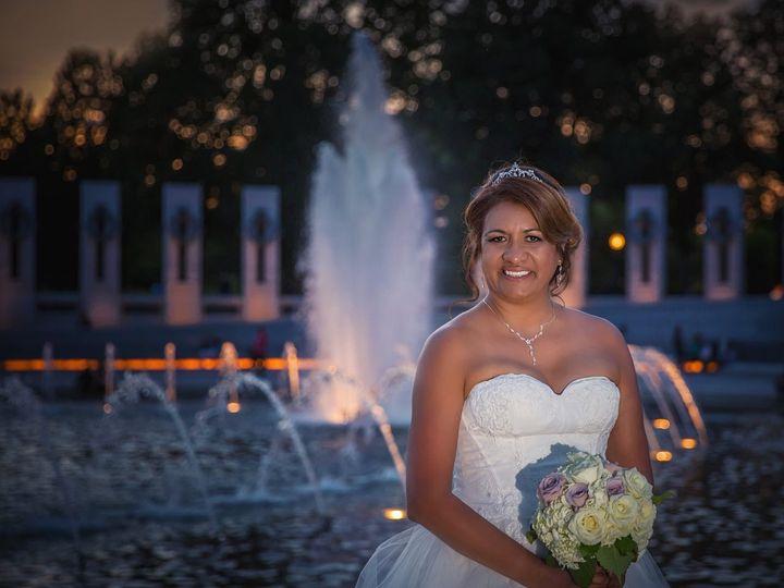 Tmx 1 Mila Jackson Photography Washington Dc01 Mila Jackson Photography Washington Dca0925 51 759771 159268791745073 Woodbridge, VA wedding photography