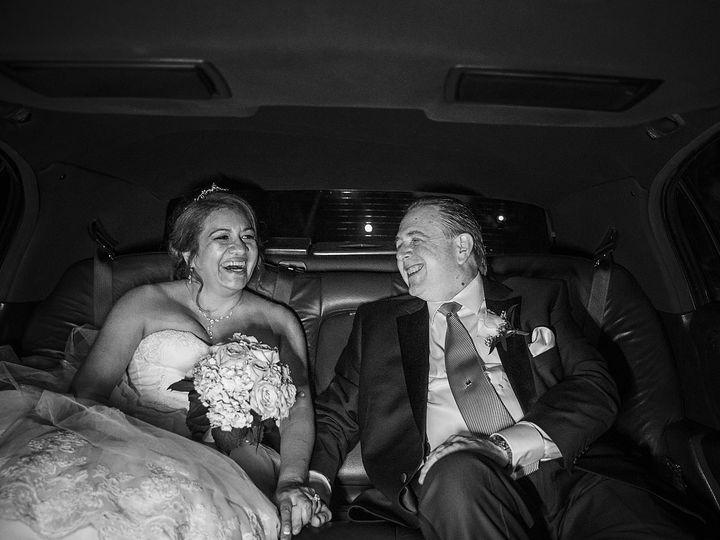 Tmx 1 Mila Jackson Photography Washington Dc01 Mila Jackson Photography Washington Dca0951 51 759771 159268791793593 Woodbridge, VA wedding photography