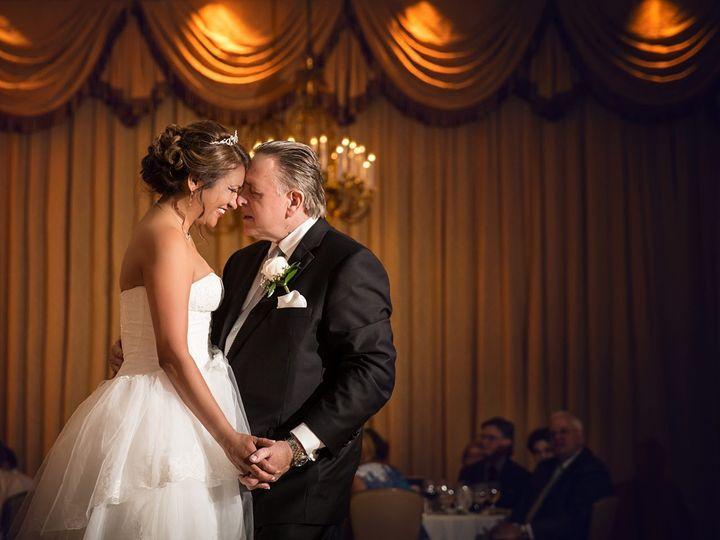 Tmx 1 Mila Jackson Photography Washington Dc01 Mila Jackson Photography Washington Dca1110 51 759771 159268791719159 Woodbridge, VA wedding photography