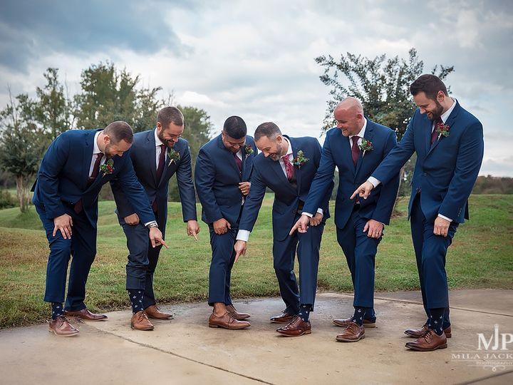 Tmx 1 Mila Jackson Photography Washington Dc01 Mila Jackson Photography Washington Dca8405 51 759771 159268791869090 Woodbridge, VA wedding photography