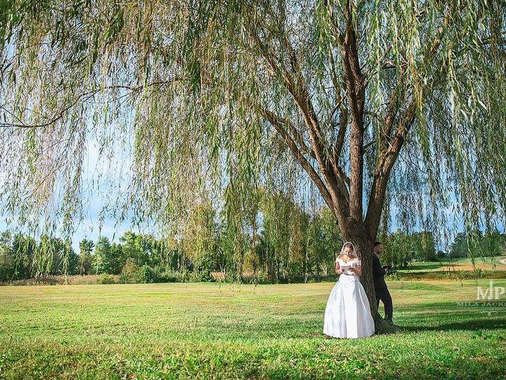 Tmx 1 Mila Jackson Photography Washington Dc01 Mila Jackson Photography Washington Dca8575 51 759771 159268791916760 Woodbridge, VA wedding photography