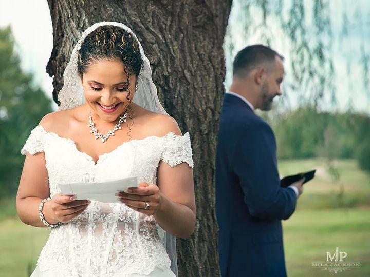 Tmx 1 Mila Jackson Photography Washington Dc01 Mila Jackson Photography Washington Dca8588 51 759771 159268791932373 Woodbridge, VA wedding photography