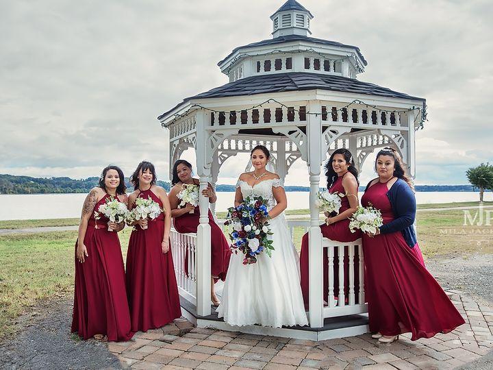 Tmx 1 Mila Jackson Photography Washington Dc01 Mila Jackson Photography Washington Dca9040 51 759771 159268791978951 Woodbridge, VA wedding photography