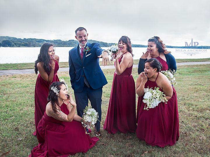 Tmx 1 Mila Jackson Photography Washington Dc01 Mila Jackson Photography Washington Dca9059 51 759771 159268792023527 Woodbridge, VA wedding photography