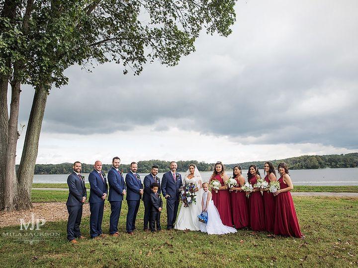 Tmx 1 Mila Jackson Photography Washington Dc01 Mila Jackson Photography Washington Dca9141 51 759771 159268792028480 Woodbridge, VA wedding photography