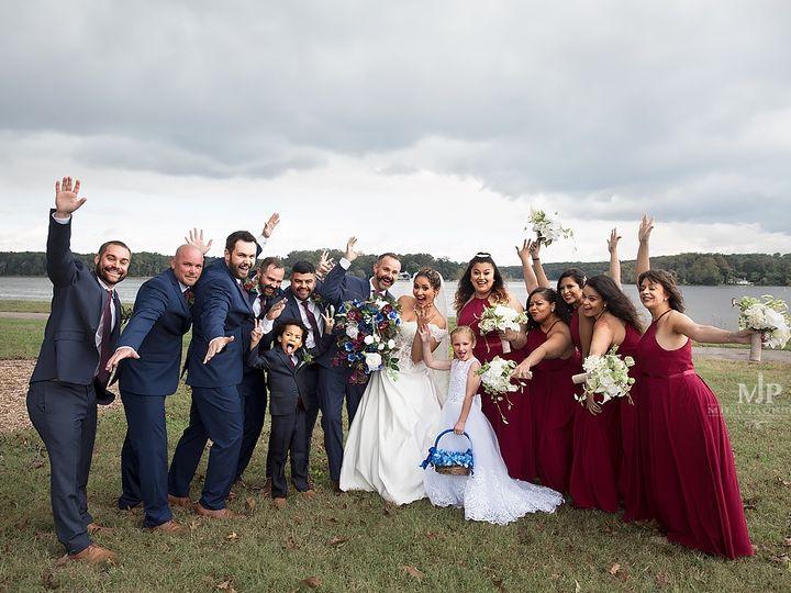 Tmx 1 Mila Jackson Photography Washington Dc01 Mila Jackson Photography Washington Dca9159 51 759771 159268791970678 Woodbridge, VA wedding photography