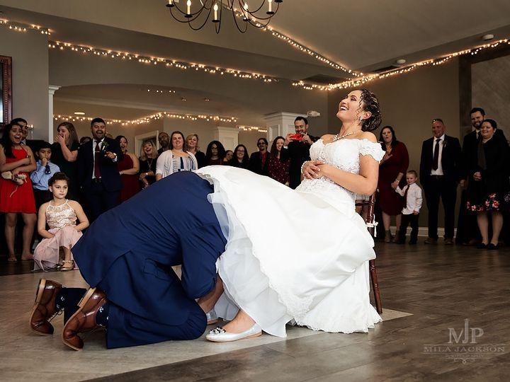 Tmx 1 Mila Jackson Photography Washington Dc01 Mila Jackson Photography Washington Dca9705 51 759771 159268791980932 Woodbridge, VA wedding photography
