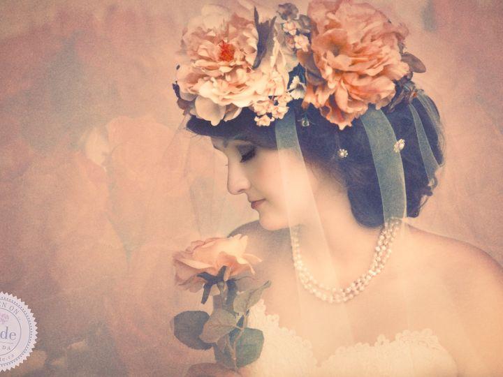 Tmx 11 Bride Retro Wedding Photography 51 759771 159423327273955 Woodbridge, VA wedding photography