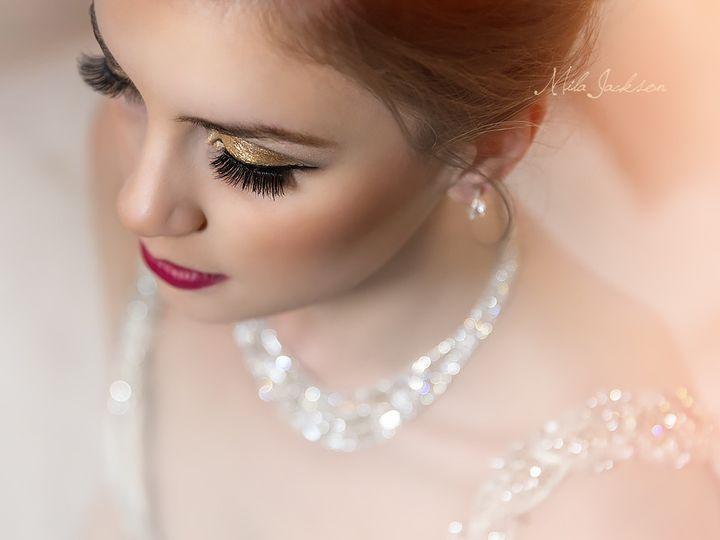 Tmx 1429997445772 0 Woodbridge, VA wedding photography
