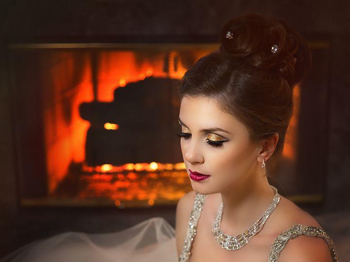 Tmx 1429998883281 45 Fb Woodbridge, VA wedding photography