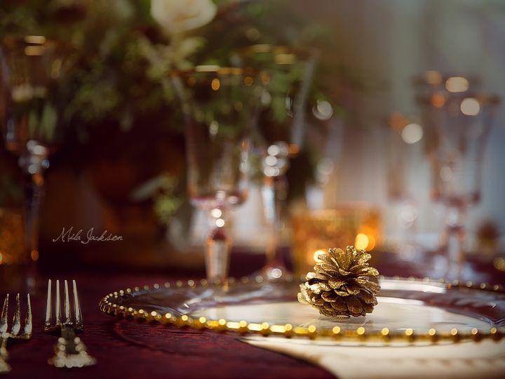 Tmx 1429999067340 84 Fb Woodbridge, VA wedding photography