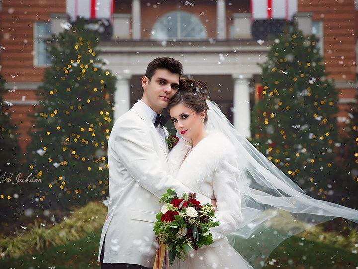 Tmx 1429999082760 98 Fb Woodbridge, VA wedding photography
