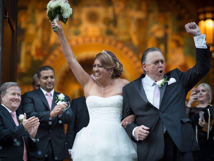 Tmx 3f4a6147 51 759771 159440823670712 Woodbridge, VA wedding photography