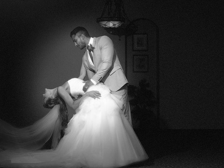 Tmx 41 Mila Jackson Photography Washington Dc 51 759771 159268792198951 Woodbridge, VA wedding photography