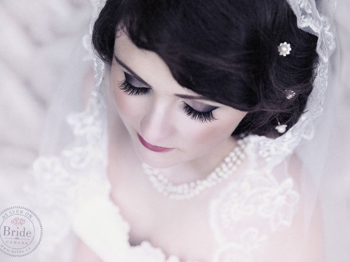 Tmx 41 Soft Vintage Bride Wedding Photography 51 759771 159423330581428 Woodbridge, VA wedding photography