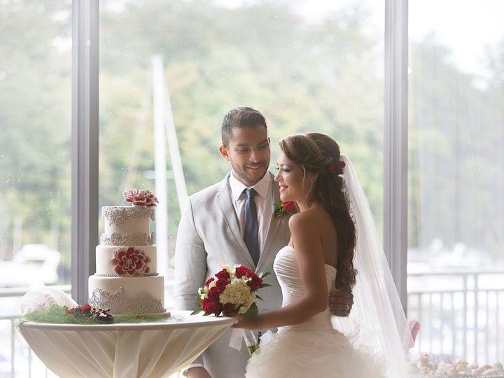 Tmx 49 51 759771 159268792160609 Woodbridge, VA wedding photography