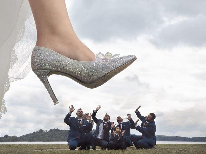 Tmx 606a9085 51 759771 159440872715248 Woodbridge, VA wedding photography