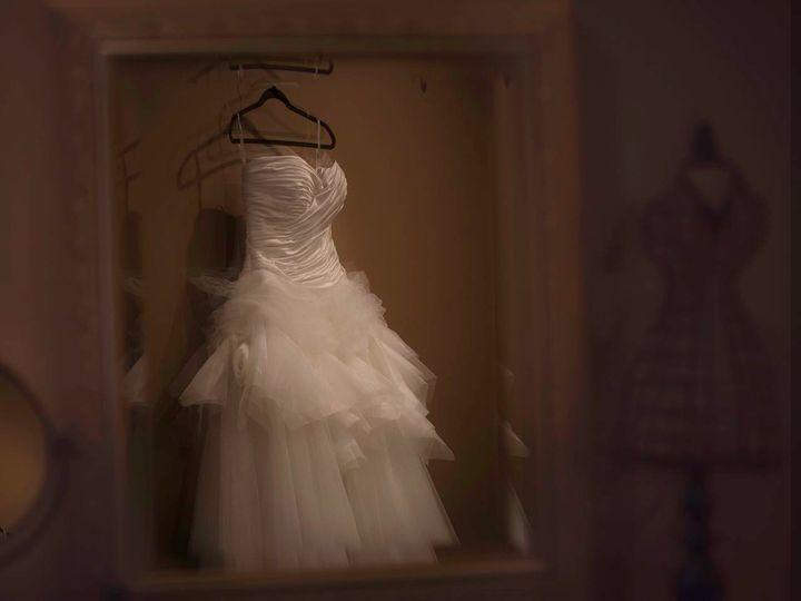 Tmx 8 Copy 51 759771 159268792180295 Woodbridge, VA wedding photography