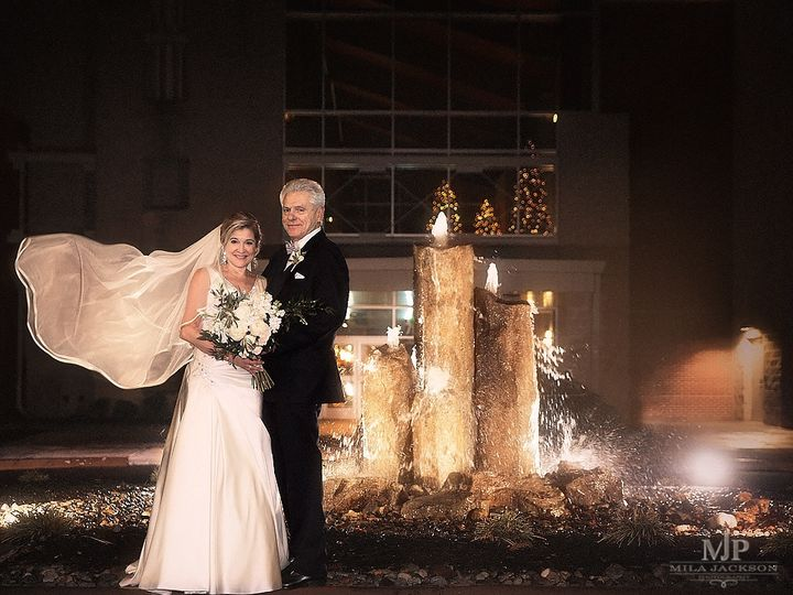 Tmx Mila Jackson 2 51 759771 159268792171752 Woodbridge, VA wedding photography