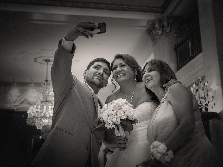 Tmx Mila Jackson Photography Washington Dc 67 51 759771 159268792217604 Woodbridge, VA wedding photography