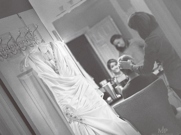 Tmx Mila Jackson Photography Washington Dcf4a0577 51 759771 159268792233990 Woodbridge, VA wedding photography