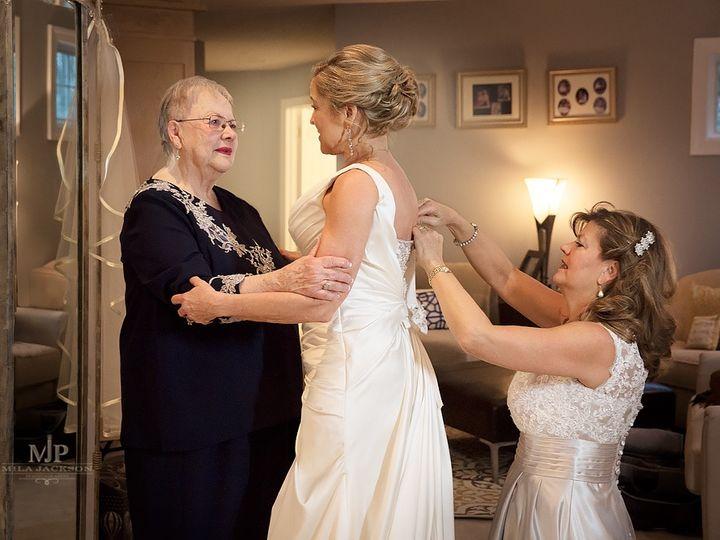 Tmx Mila Jackson Photography Washington Dcf4a0721 2 51 759771 159268792332649 Woodbridge, VA wedding photography
