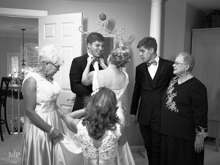 Tmx Mila Jackson Photography Washington Dcf4a0818 51 759771 159268792324263 Woodbridge, VA wedding photography