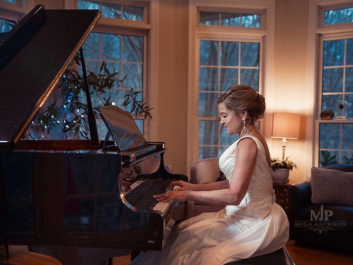 Tmx Mila Jackson Photography Washington Dcf4a0879 51 759771 159268792388455 Woodbridge, VA wedding photography