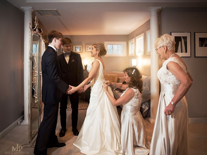 Tmx Mila Jackson Photography Washington Dcf4a08mila Jackson Photography Washington Dc9 1 51 759771 159268792267349 Woodbridge, VA wedding photography