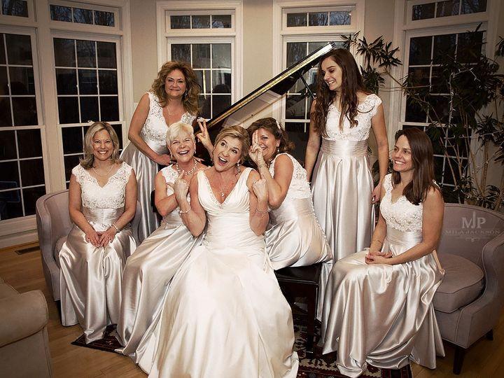 Tmx Mila Jackson Photography Washington Dcf4a0994 51 759771 159268792427021 Woodbridge, VA wedding photography