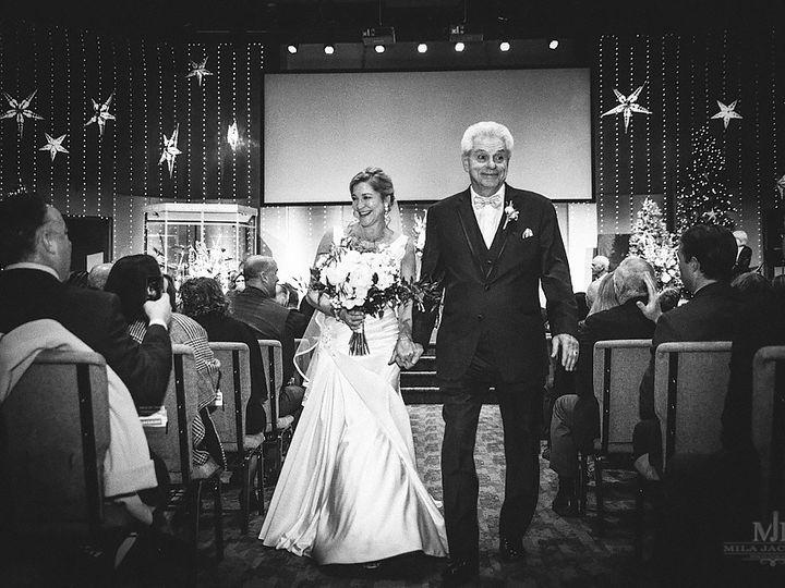 Tmx Mila Jackson Photography Washington Dcf4a141mila Jackson Photography Washington Dc 51 759771 159268792390206 Woodbridge, VA wedding photography