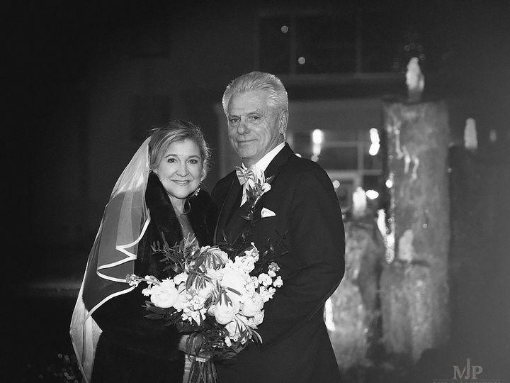 Tmx Mila Jackson Photography Washington Dcf4a1578 51 759771 159268792496913 Woodbridge, VA wedding photography