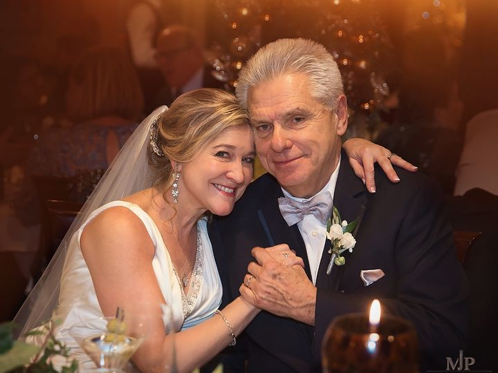 Tmx Mila Jackson Photography Washington Dcf4a1710 51 759771 159268792478365 Woodbridge, VA wedding photography