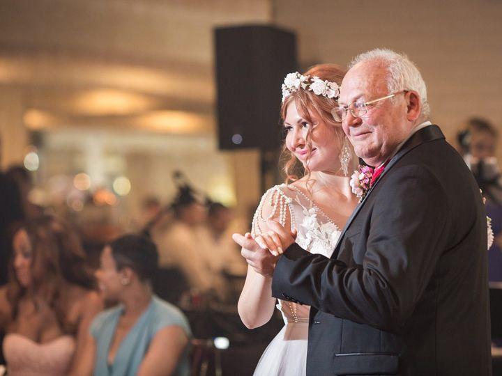 Tmx Mila Jackson Photography Washington Dcf4a6558 51 759771 159268792597309 Woodbridge, VA wedding photography