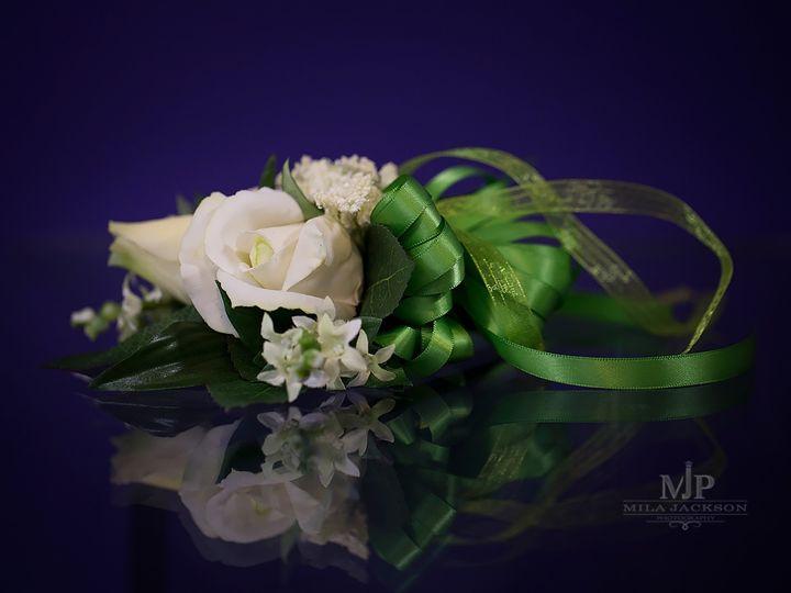 Tmx Mila Jackson Photography Washington Dcf4a7256 51 759771 159268792529128 Woodbridge, VA wedding photography