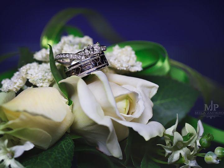 Tmx Mila Jackson Photography Washington Dcf4a7281 51 759771 159268792442234 Woodbridge, VA wedding photography