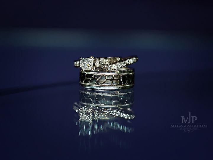 Tmx Mila Jackson Photography Washington Dcf4a7285 51 759771 159268792493907 Woodbridge, VA wedding photography