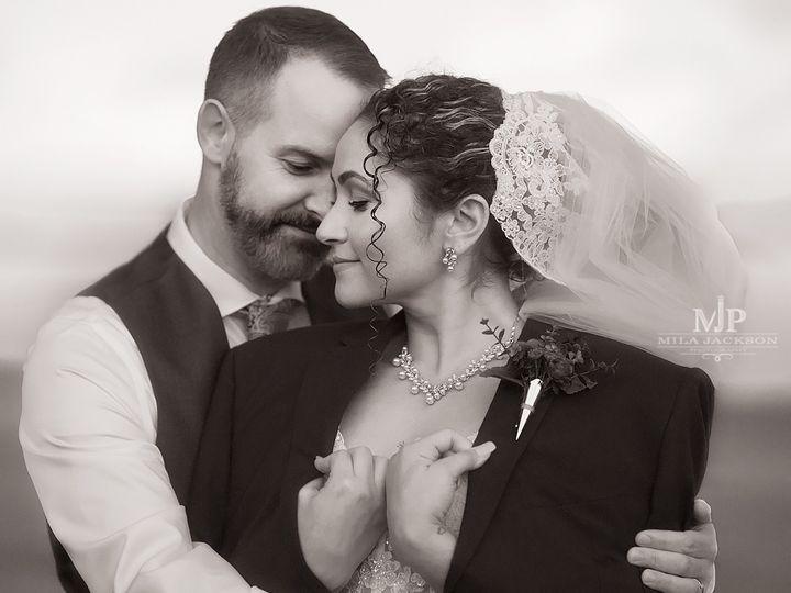 Tmx Mila Jackson Photography Washington Dcf4a7681 51 759771 159268792485544 Woodbridge, VA wedding photography